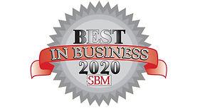 2020 SBM BIB Award.jpg