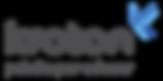 kroton logo 2.png