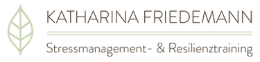 Logo new design.png