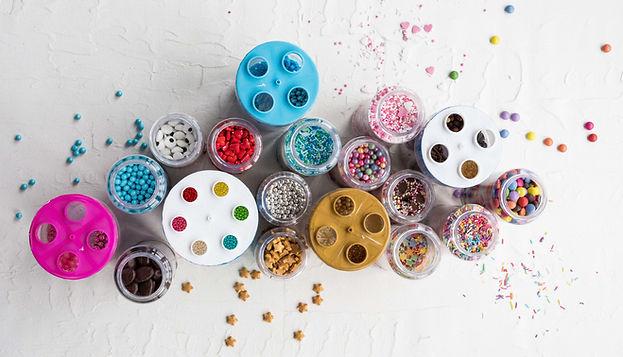 mixed sprinkle jars.jpg