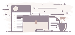 CV & Portfolio Design.png
