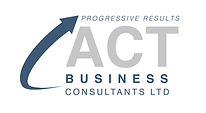 Business Consultancy and Advice, Business Growth, Business Planning, Free Business Health Check, Oxfordshire Wiltshire.