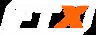 FTX white-orange.png