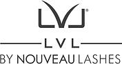LVL-Lash-Lift-logo.png