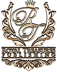 Royal Treasures Publishing