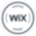 Wix Official Expert badge