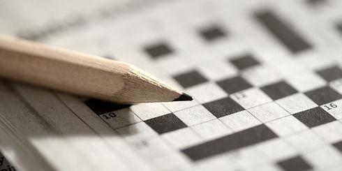 Crossword Aesthetic.jpg