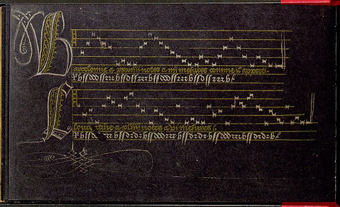 1200px-Brussels_manuscript_9085_-_Page_3