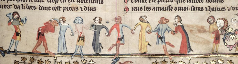medievaldancers110r_0.jpg