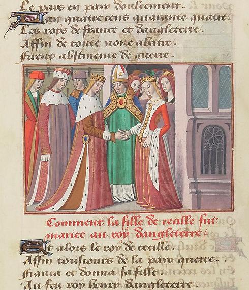 Wedding of Margaret of Anjou.jpg