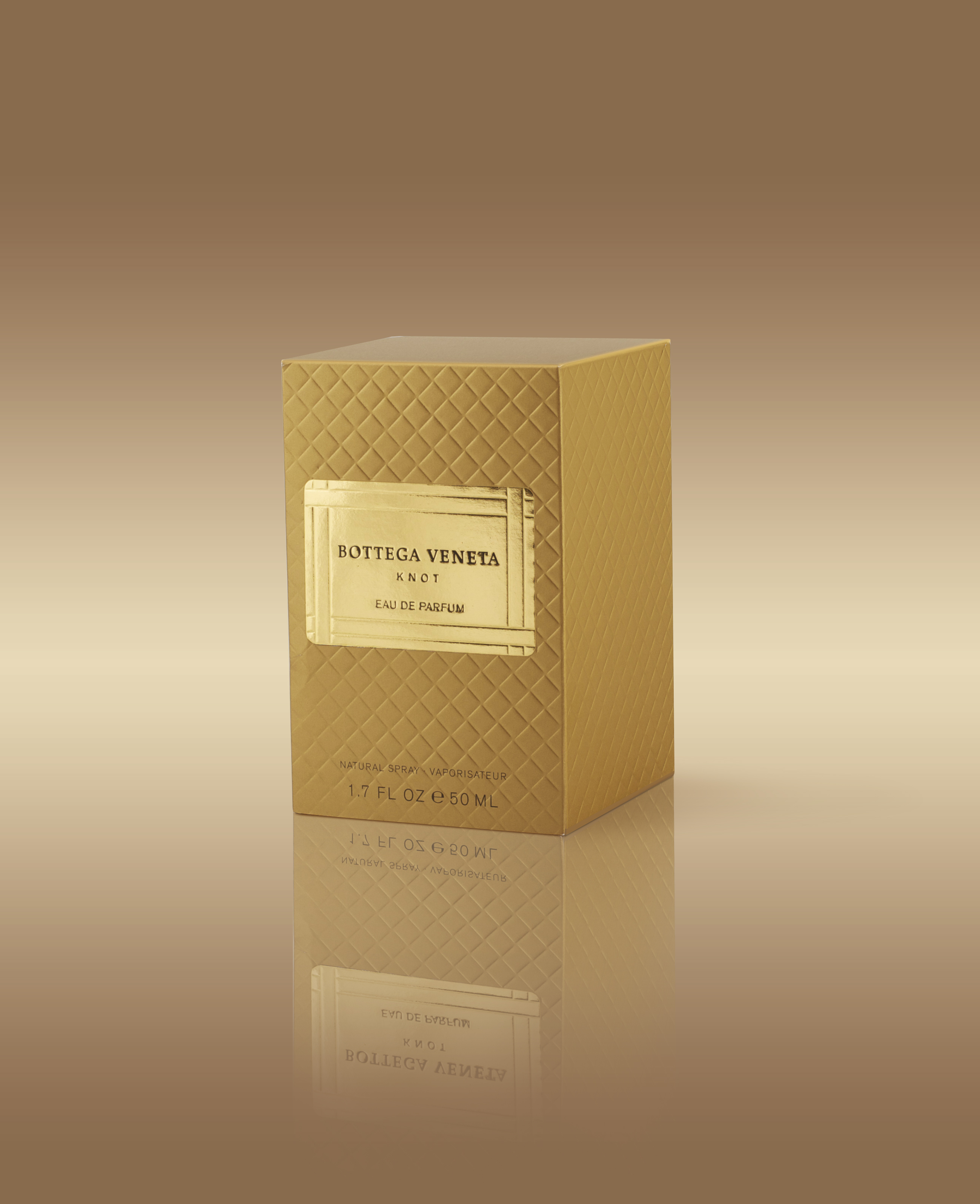 Botega parfum
