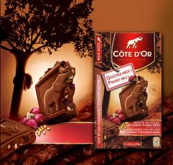 cote d'or cranberryHD 7-14(compo).jpg