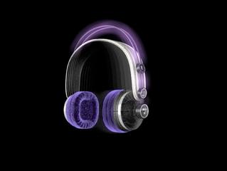 Anniversaire virtuel en Audio-3D