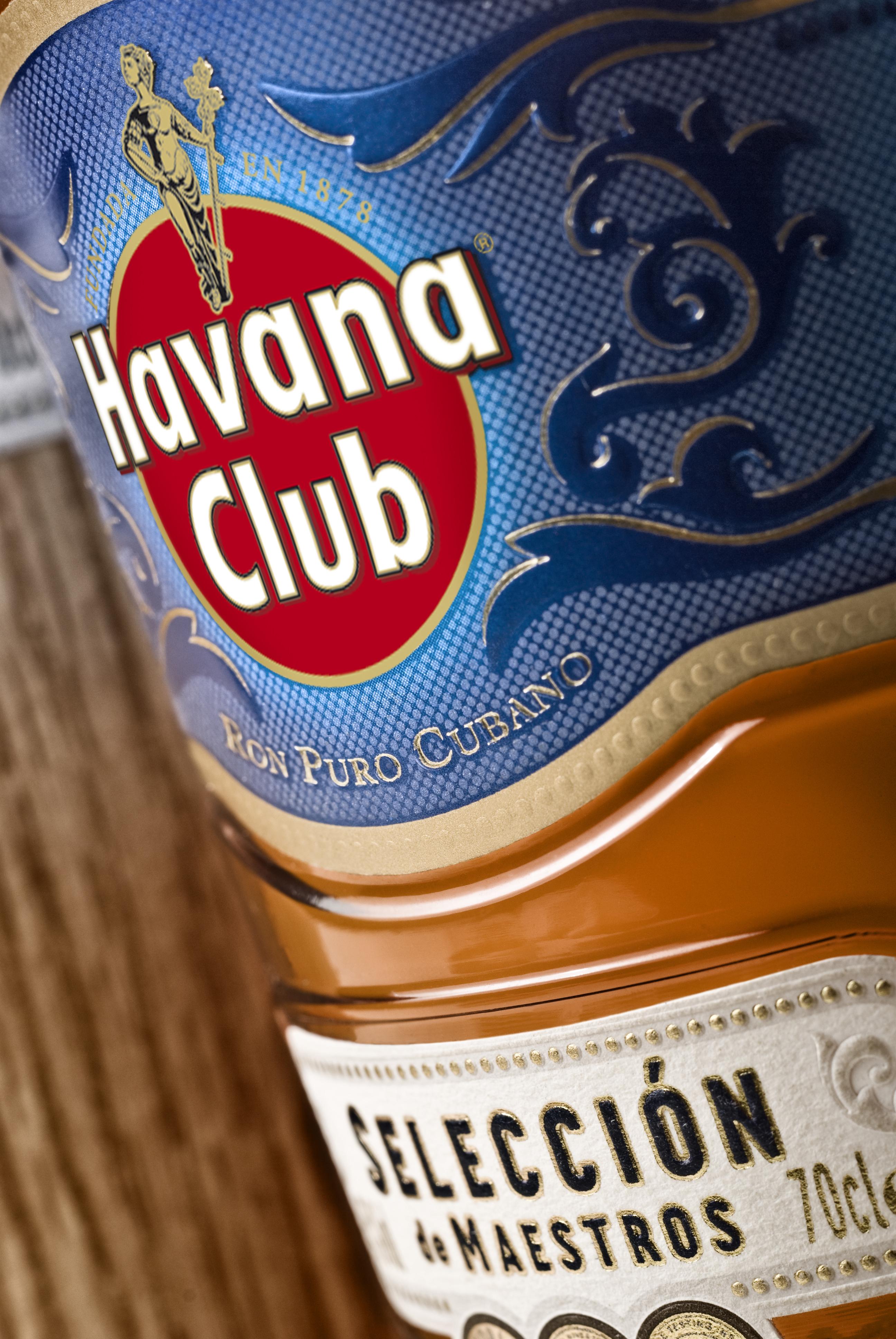 havan club