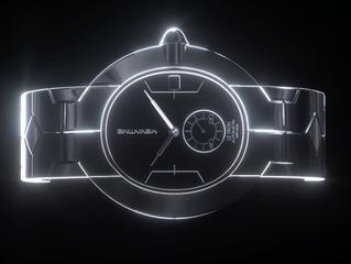 Horlogerie de luxe, création d'une vidéo publicitaire