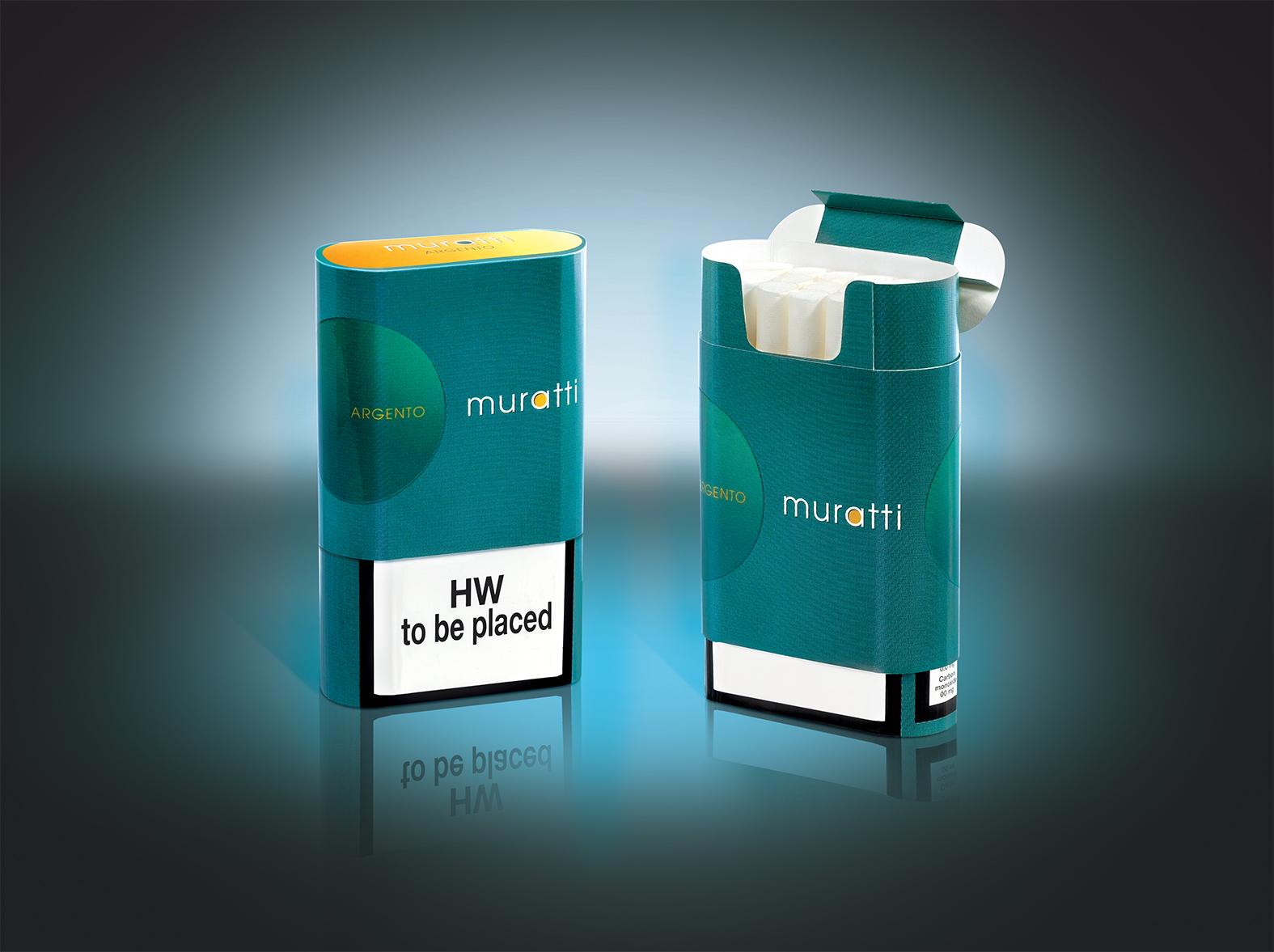 Muratti-argento-vert-10(compo-web).jpg