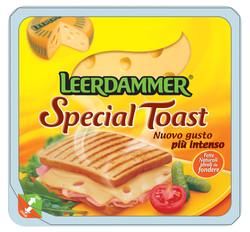 Lrd-Special Toast-HDcompo.jpg