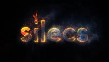 SILECS