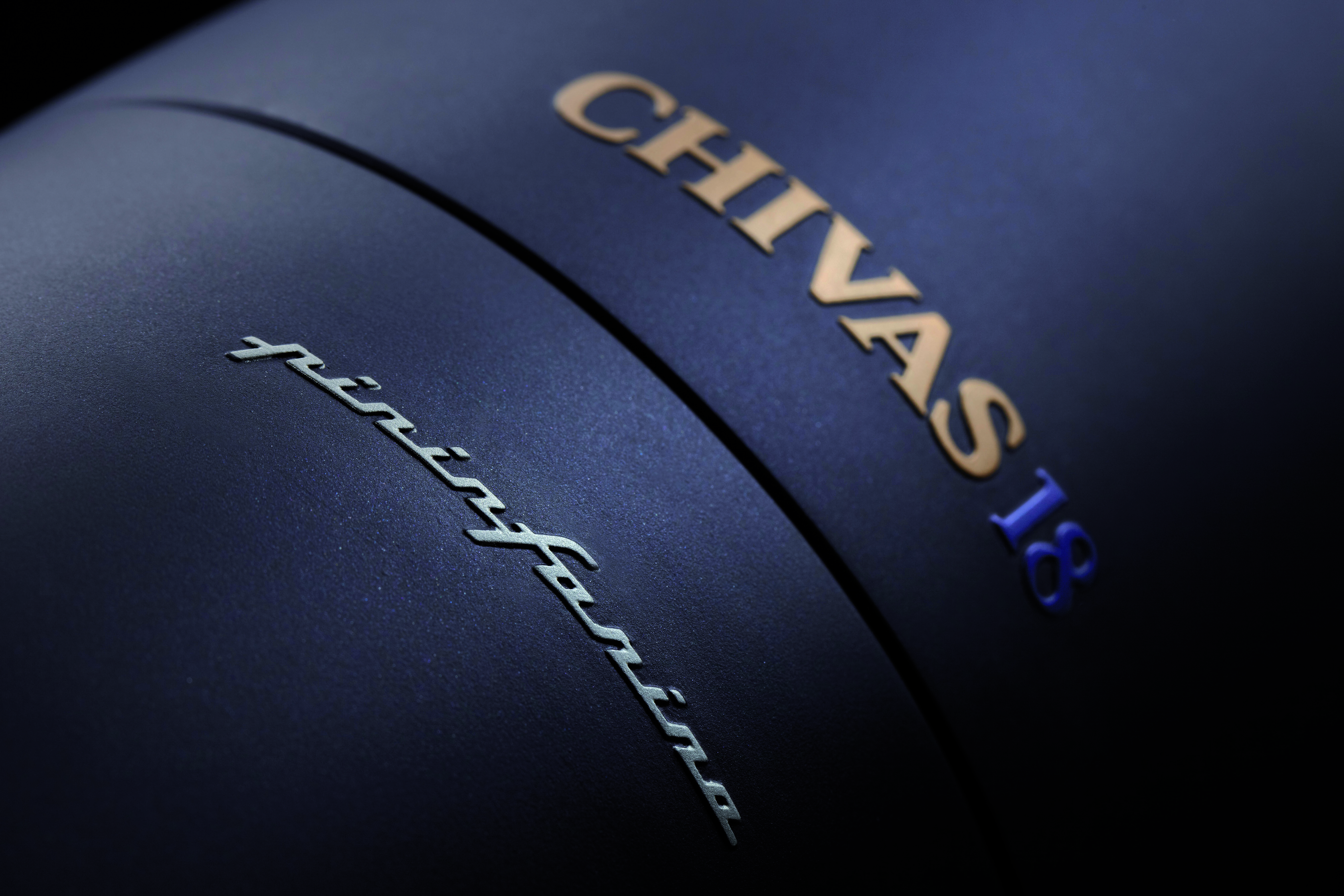 Chivas18