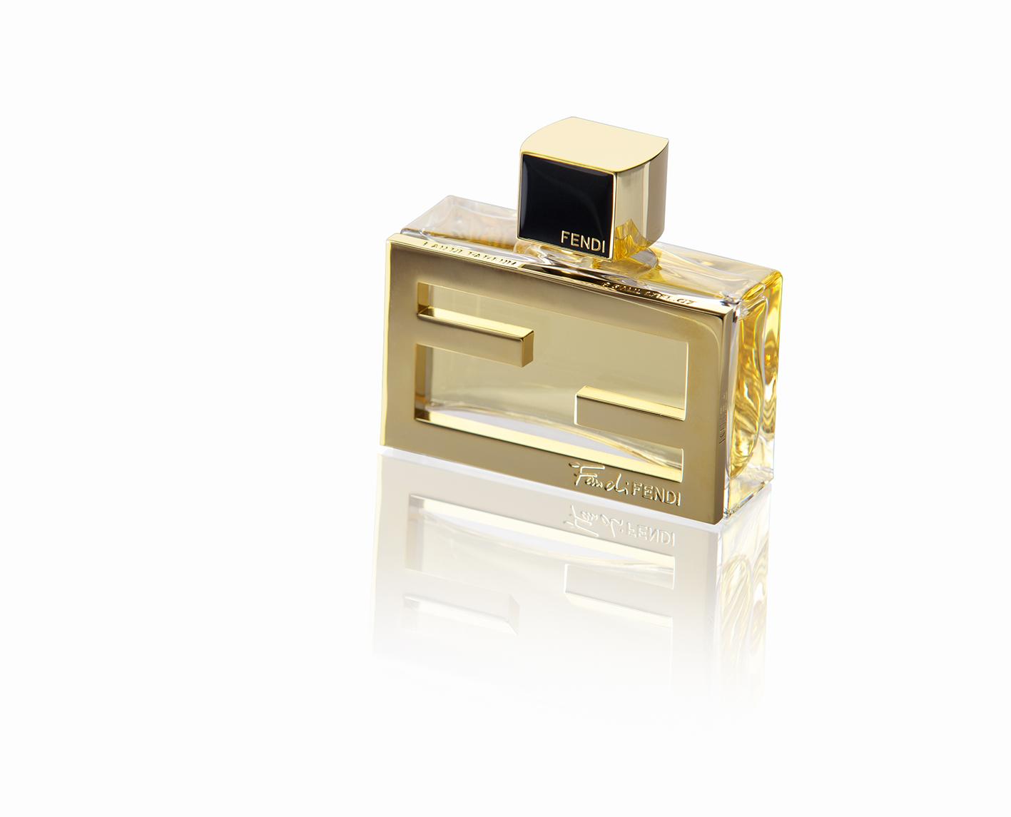 Fendi parfum