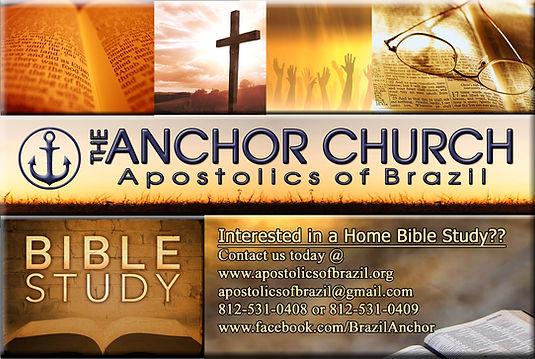 Home_Bible_Study.jpg