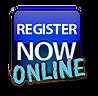 Online_Reg.png