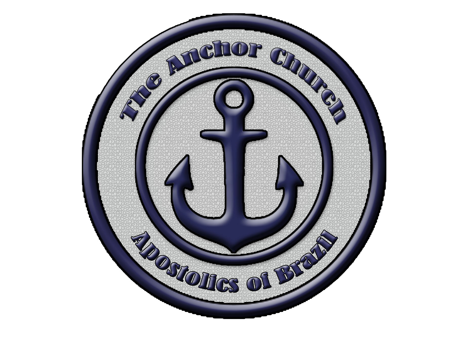 The Anchor Church | Churchs in Brazil | Brazil, IN