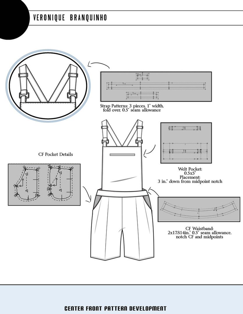 CAD FINAL BINDER MC_Page_08.jpg