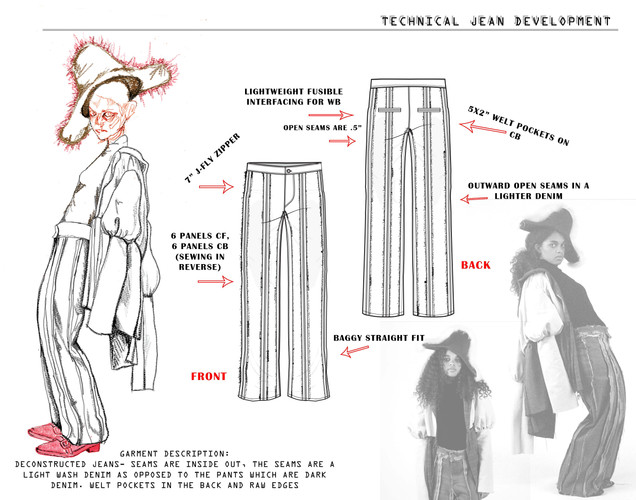 APPAREL 2 TECHNICAL DEVELOP DONE PAGE 2.