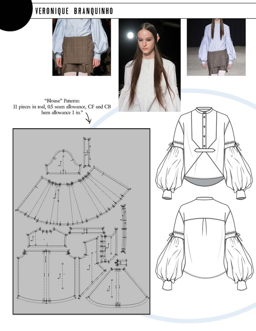 CAD FINAL BINDER MC_Page_10.jpg