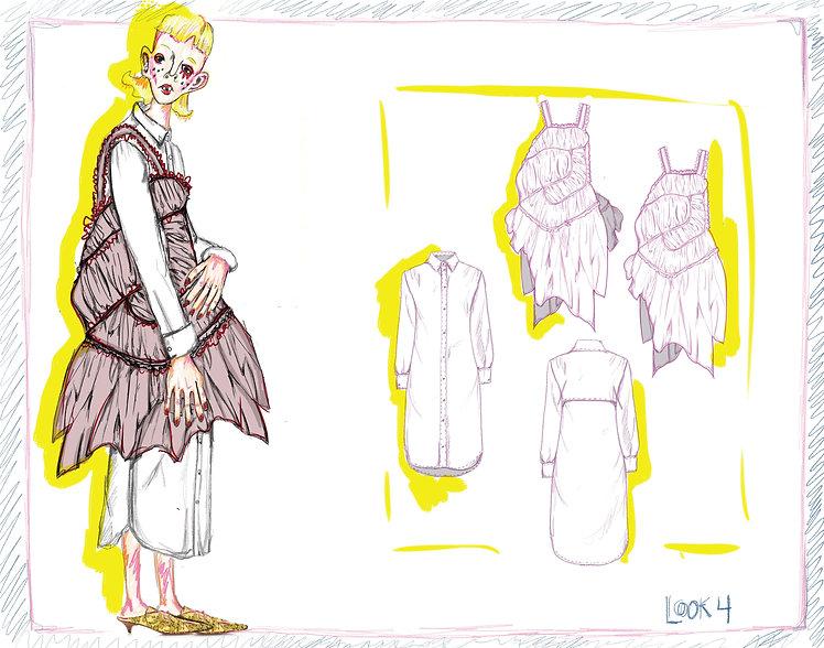 final illustration board 2.jpg