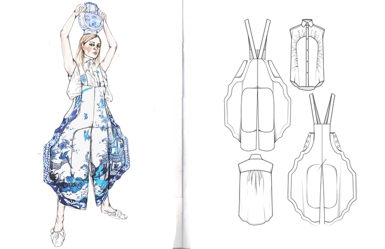 look2illustration page-Recovered.jpg