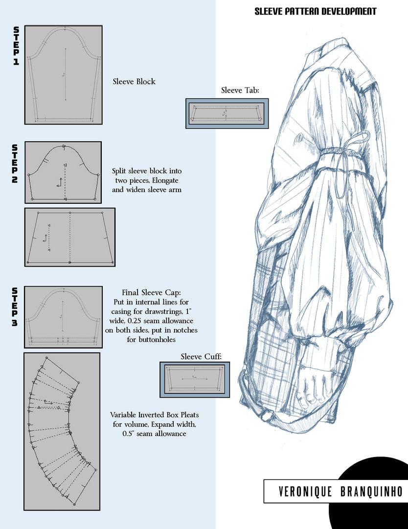 CAD FINAL BINDER MC_Page_07.jpg