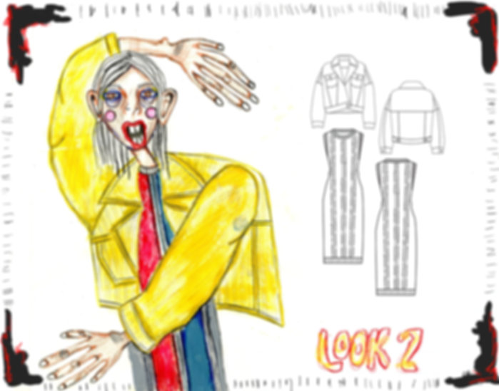 fashion illustration page 2 done (1).jpg