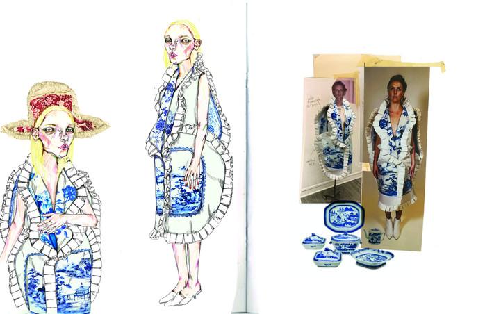 look 4 illustration board 2.jpg