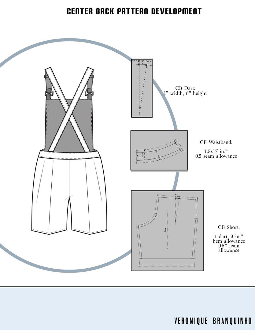 CAD FINAL BINDER MC_Page_09.jpg
