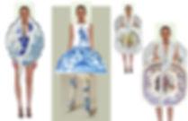 look 4 dolls.jpg
