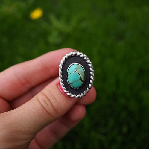 Shade Ring