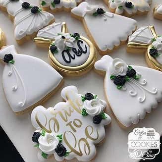 #bridalshowercookies.jpg