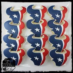 Texans Logo Platter.jpg