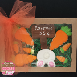 Carrot Set Boxed.png