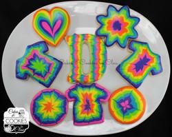 Tye Dye Platter 3.jpg