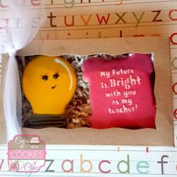 Bright - Boxed