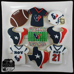 Roy's Texans's Lg Platter.jpg