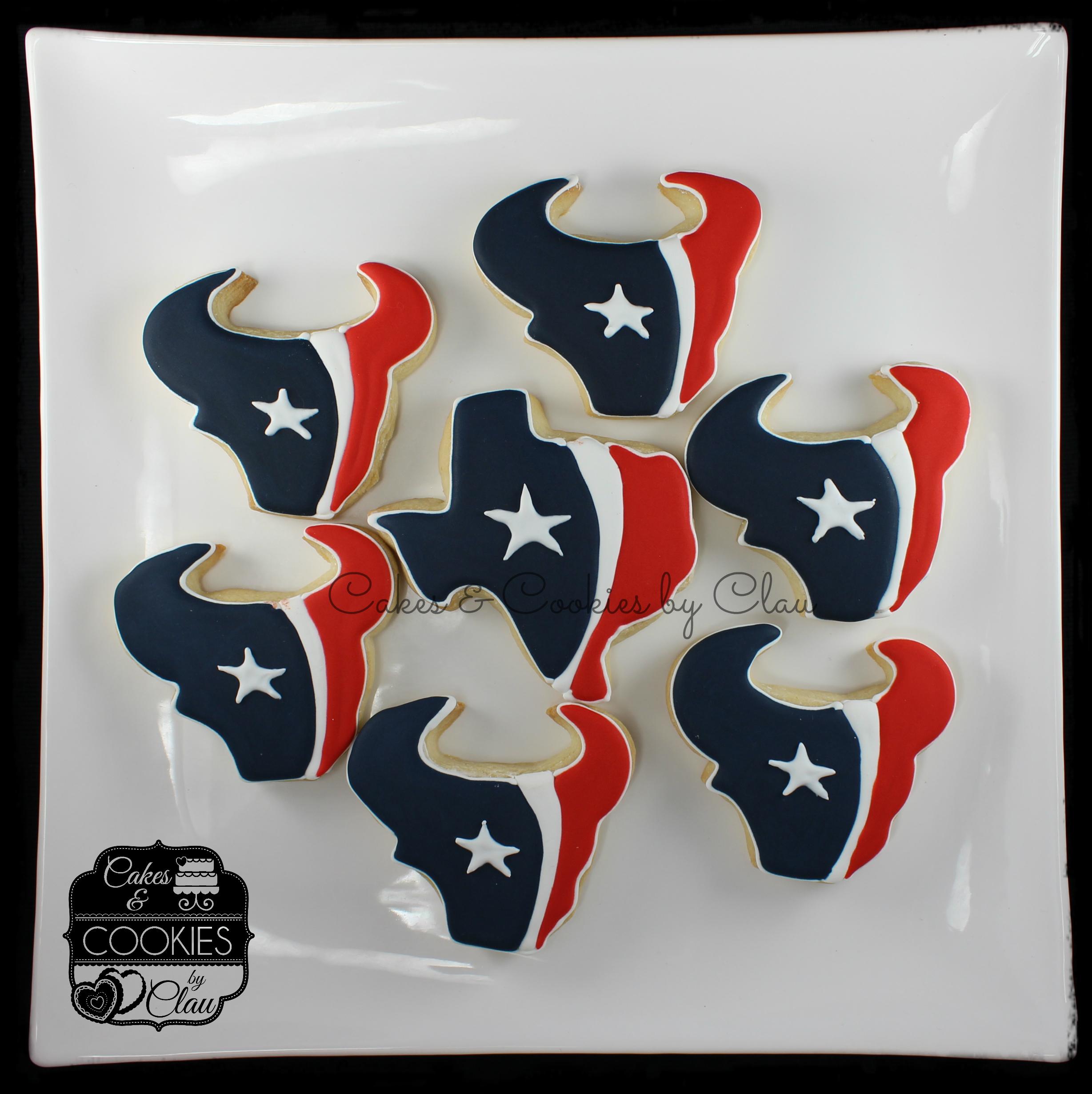 Texans Large Platter 2.jpg
