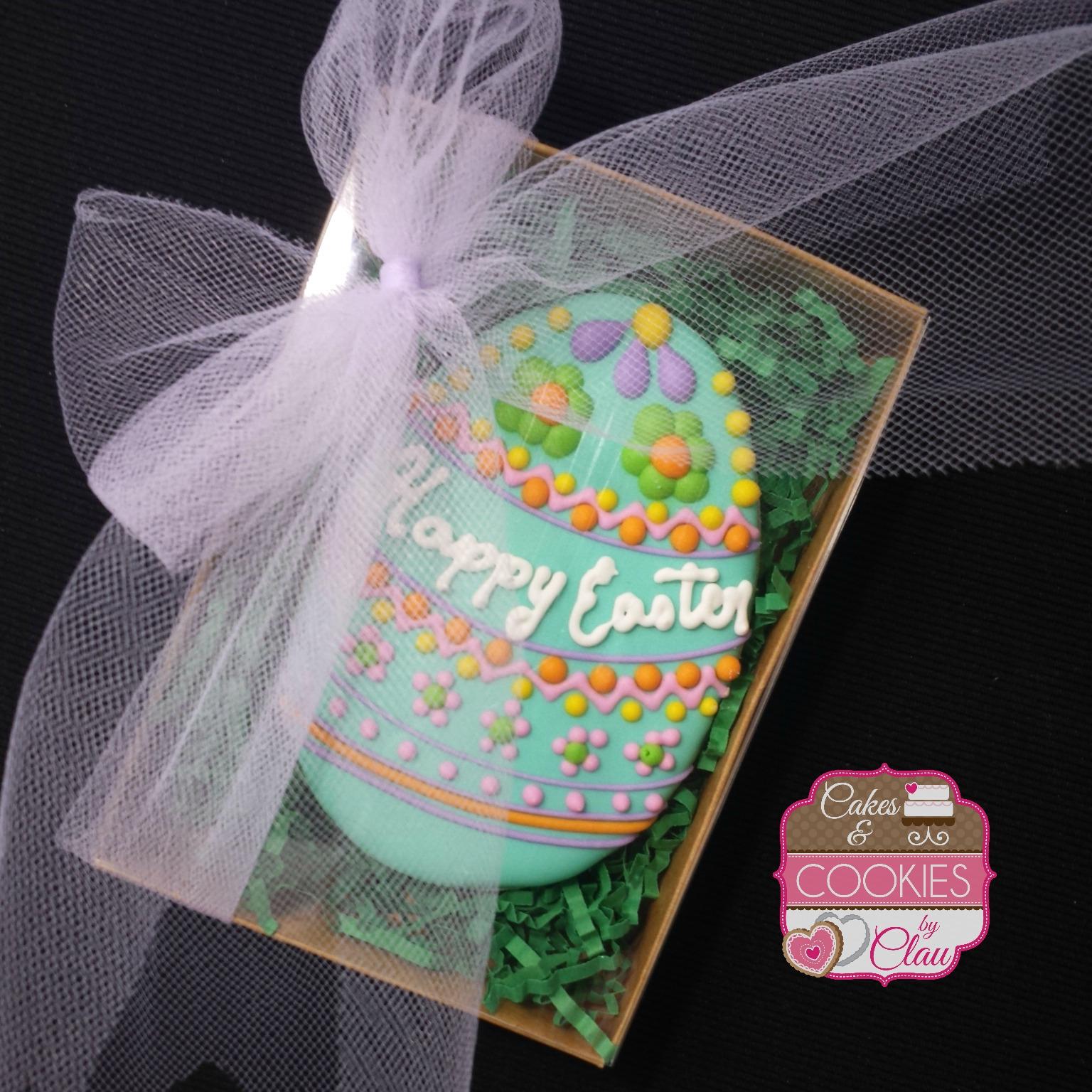 Easter Egg - boxed.jpg