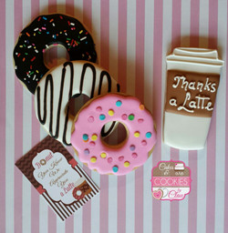 donuts n lattes.jpg