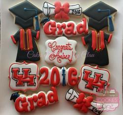 UH Grad 2016