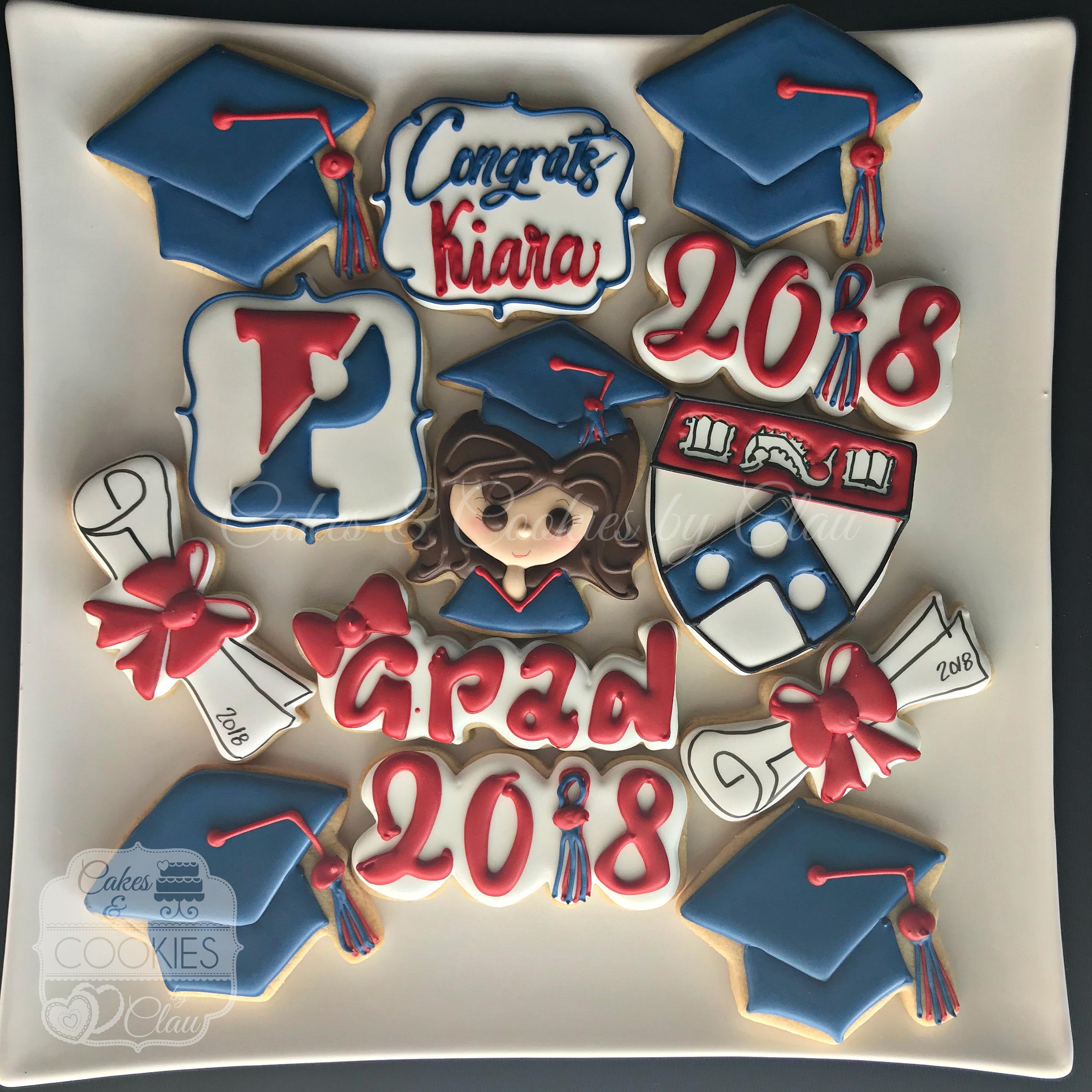 Univ Penn