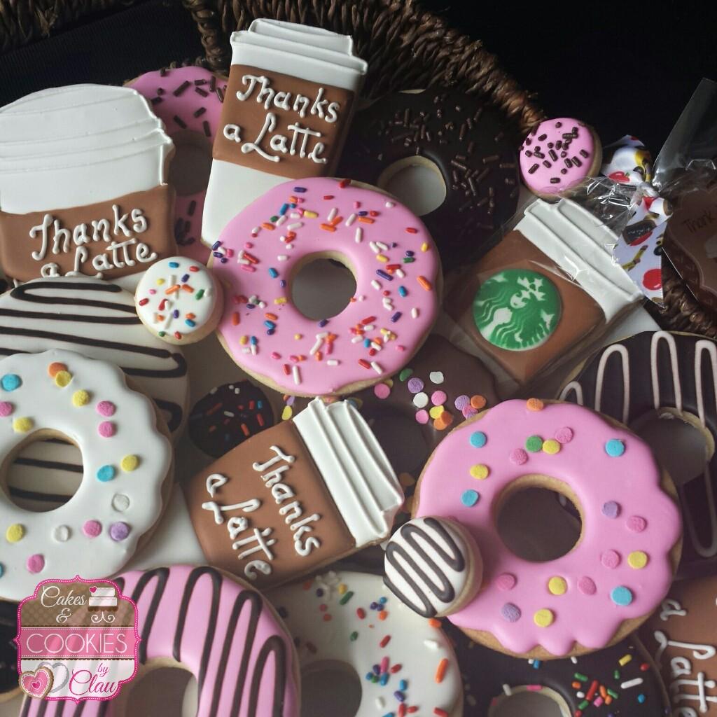 donuts & lattes.jpg